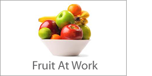 image from www.fruitatwork.com